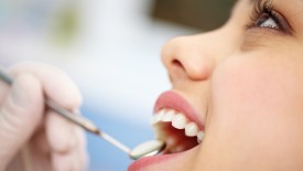 Dentistry Services