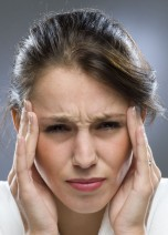 Botox for migraines? NHS gives the nod