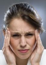 Botox Can Reduce Depression Symptoms