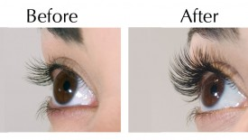 LashDoctor™ Eyelash Lengthening Serum