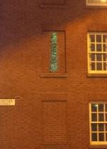 Filler correction on the rise at Dermaskin Manchester