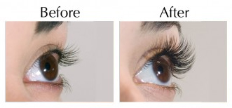 Lashdoctor™ Lash Growth Serum UK