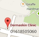 Manchester botox clinic Dermaskin open until 8pm on weekdays