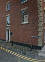 Botox, fillers, what next for Dermaskin Clinic in Chester