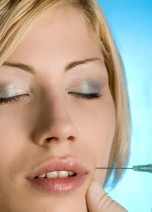 Remote Prescribing of Botox Banned By the GMC