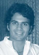 Dr Vik Gautam