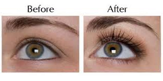 Lash Growth Serum UK